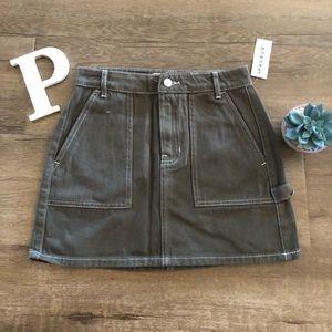 PacSun Skirt New